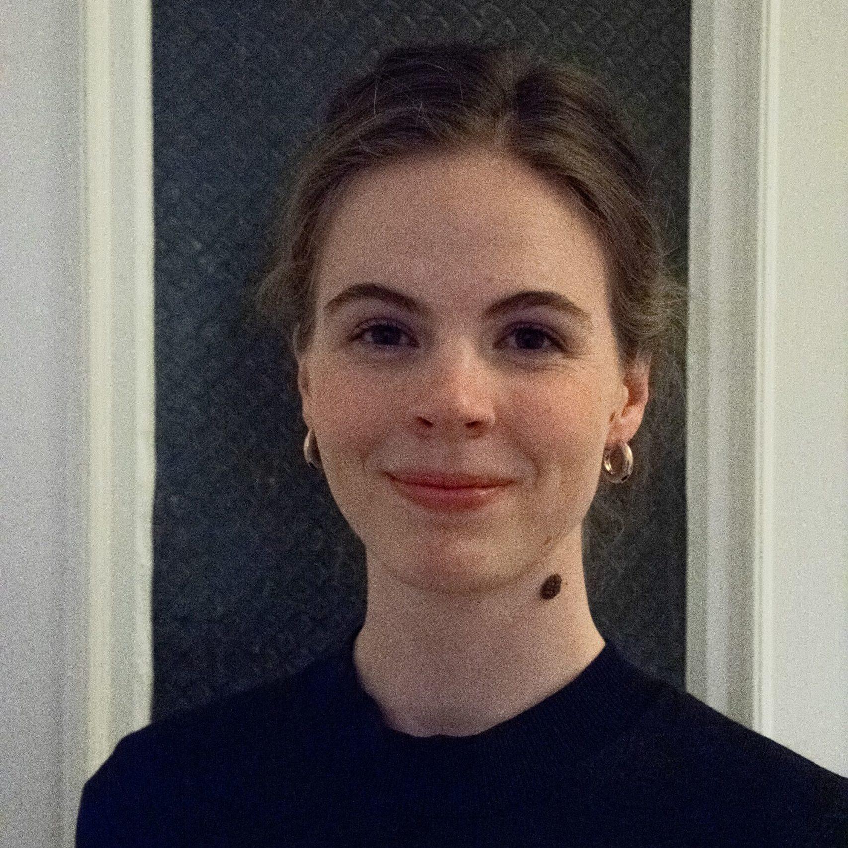 Hannah Boeddeker