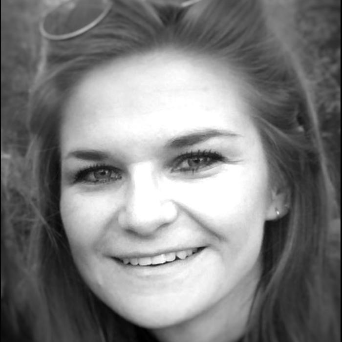 Anni Brueck