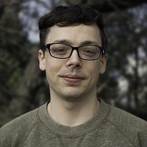 Markus Bassermann