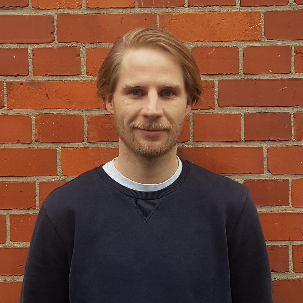 André Zuschlag