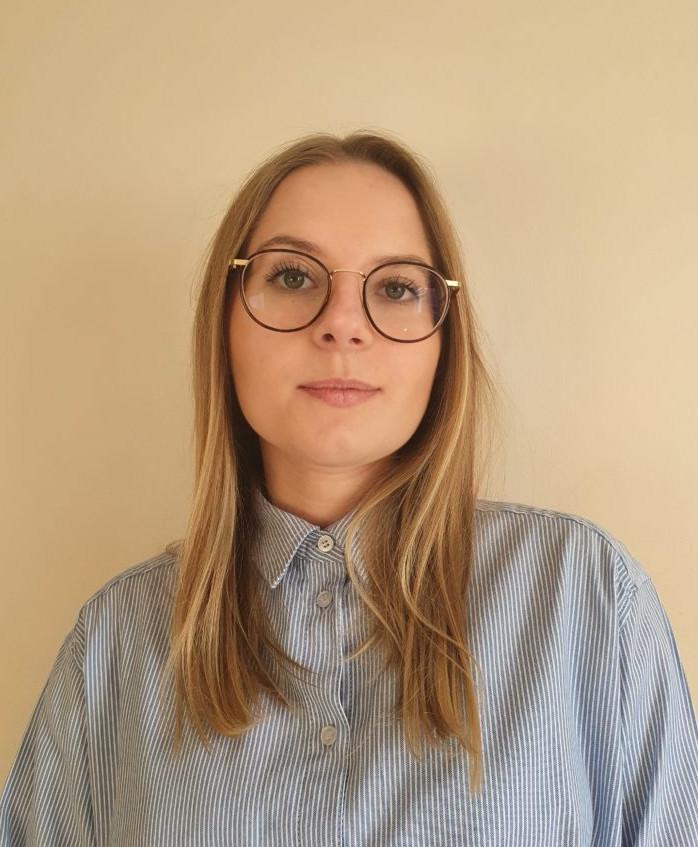Natalia Wollny